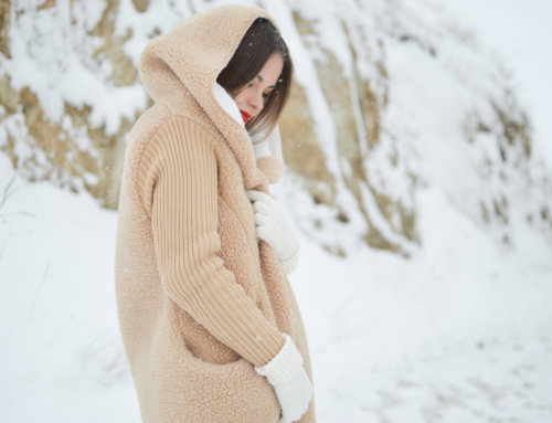 4 astuces pour une routine hivernale en beauté