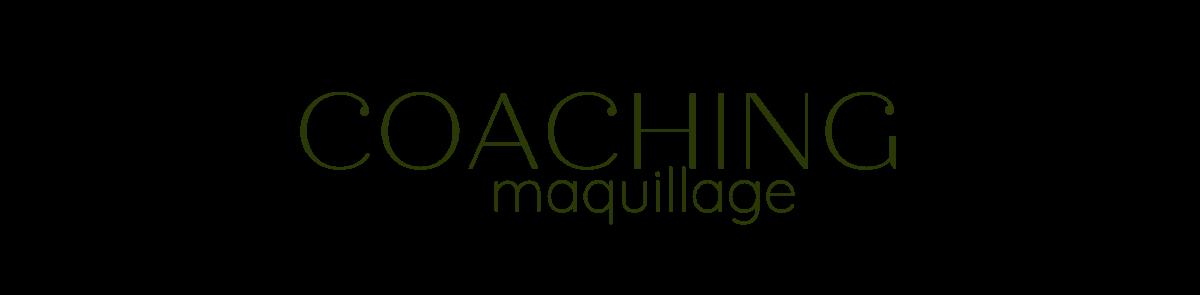 coaching bioty